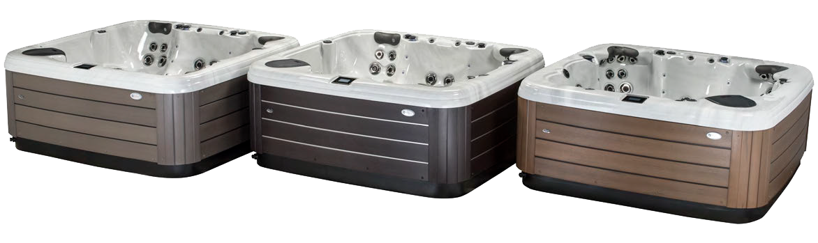 American Whirlpool 982 - Carddine Home Resort Products