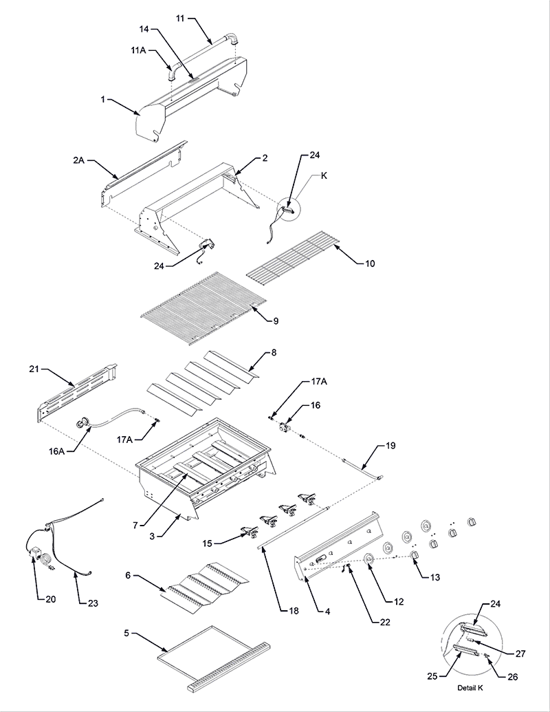 traeger smoker wiring diagrams c4 engine diagram