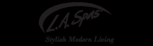 LA Spas