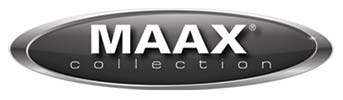 Maax Collection