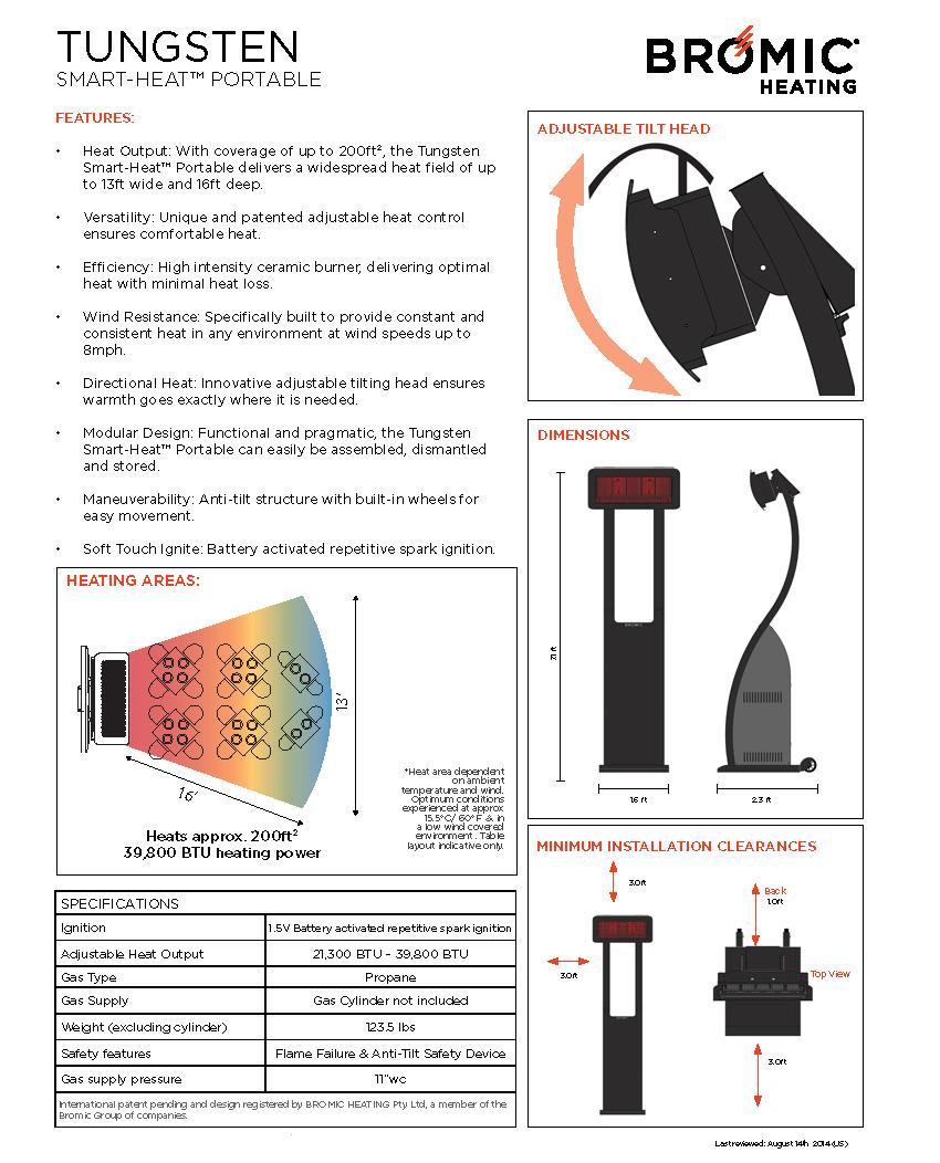 bromic-tungsten-portable.jpg