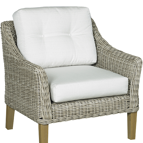 cambria-sofa.jpg