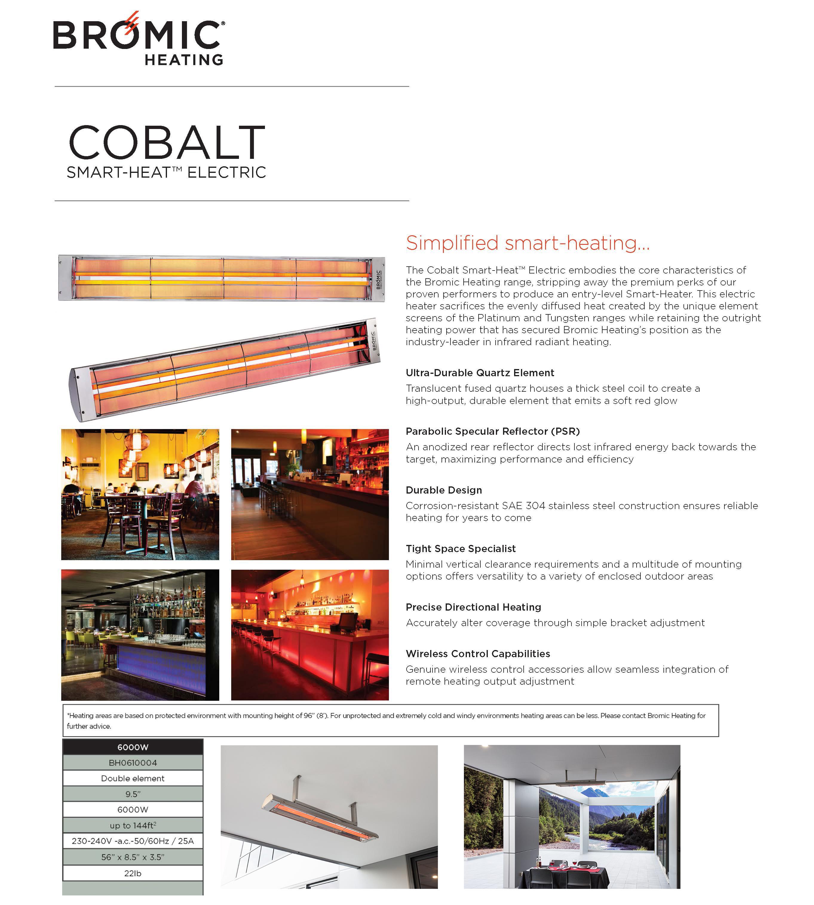 cobalt-electric-smart.jpg
