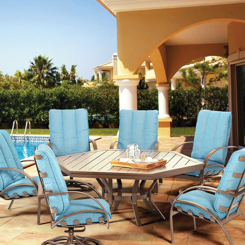 buy dockside patio