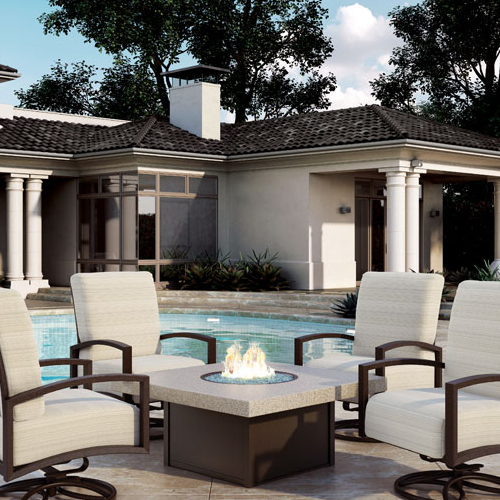 havenhill outdoor furniture