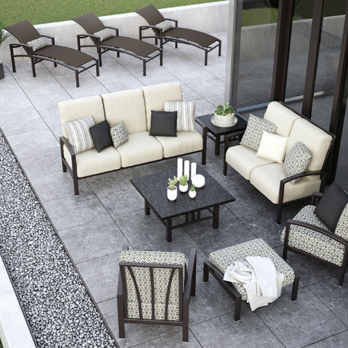 havenhill patio furniture