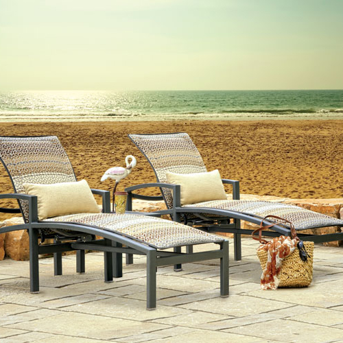buy patio furniture