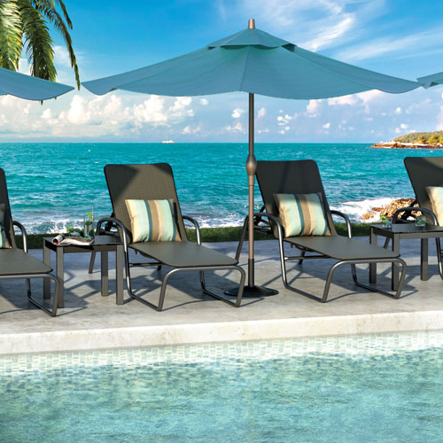 hollyhill patio furniture