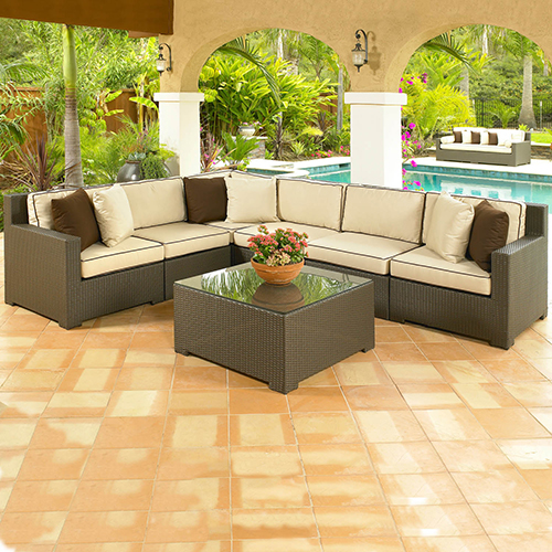 northcape patio furniture buy northcape patio rh carddine com northcape bainbridge patio furniture northcape patio furniture cabo