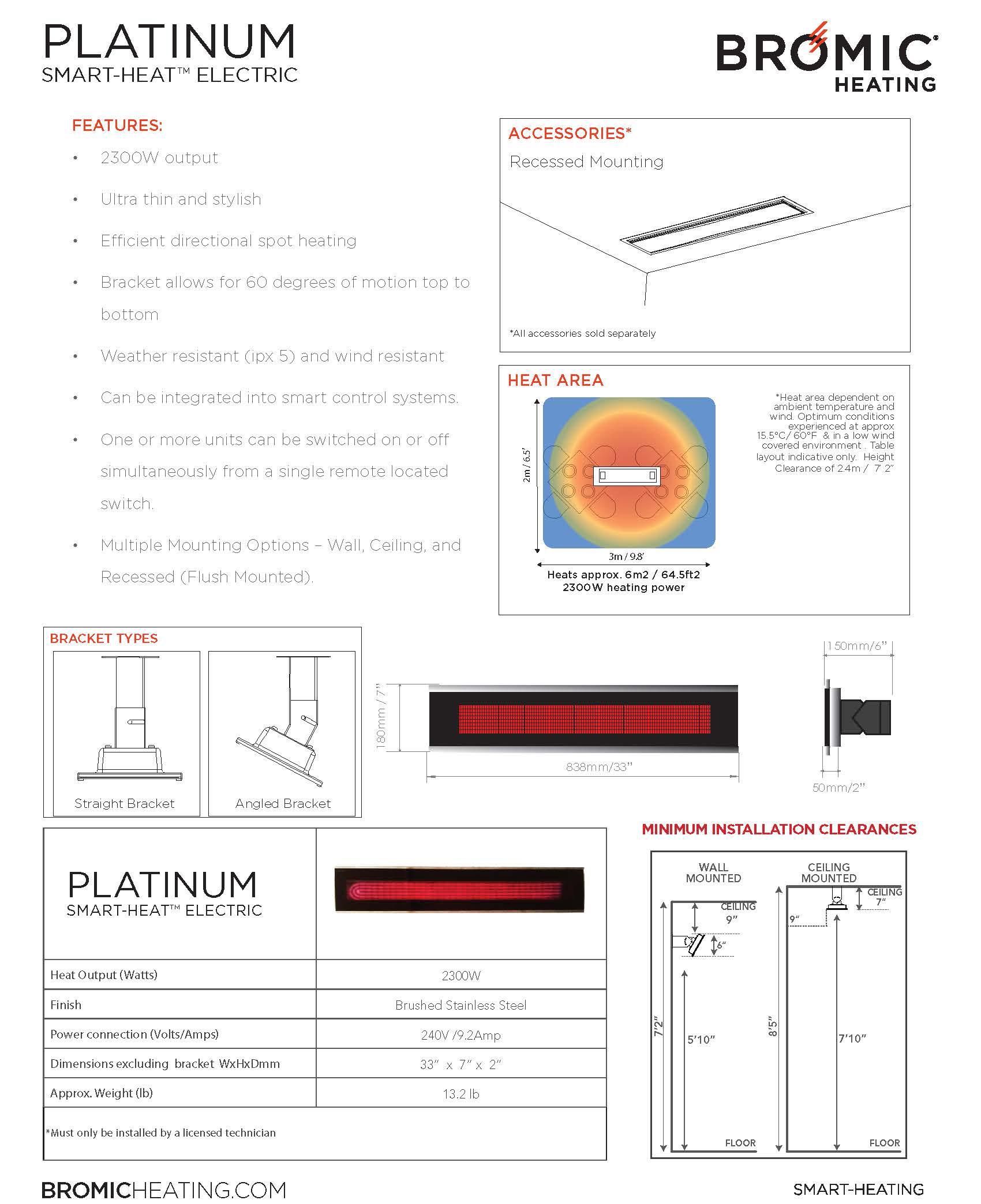 platinum-electric-s2.jpg