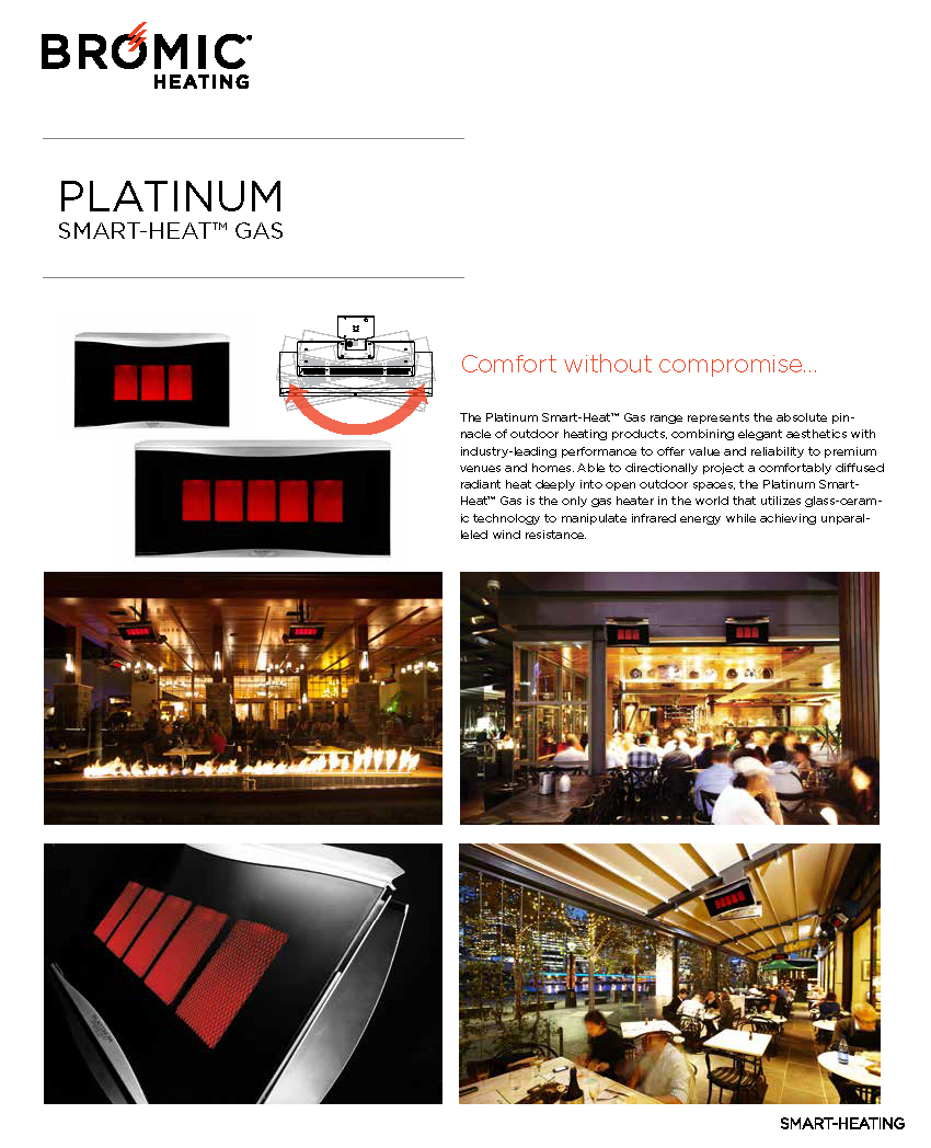 platinum-smart-heat-gas-1.jpg