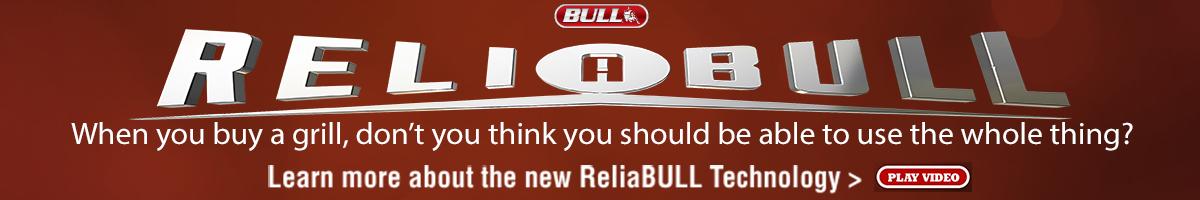 slide-reliabull.jpg