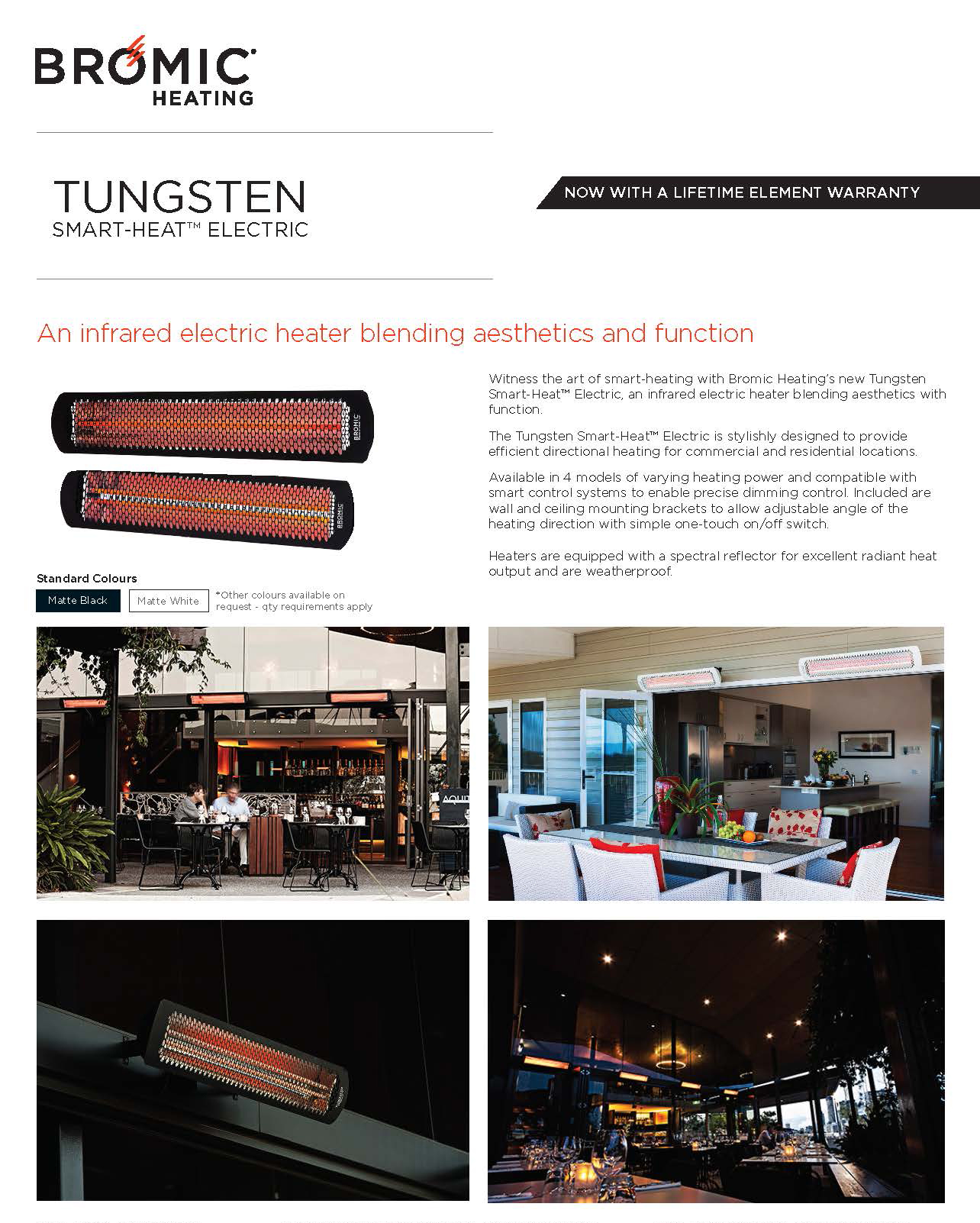 tungsten-electric-1.jpg