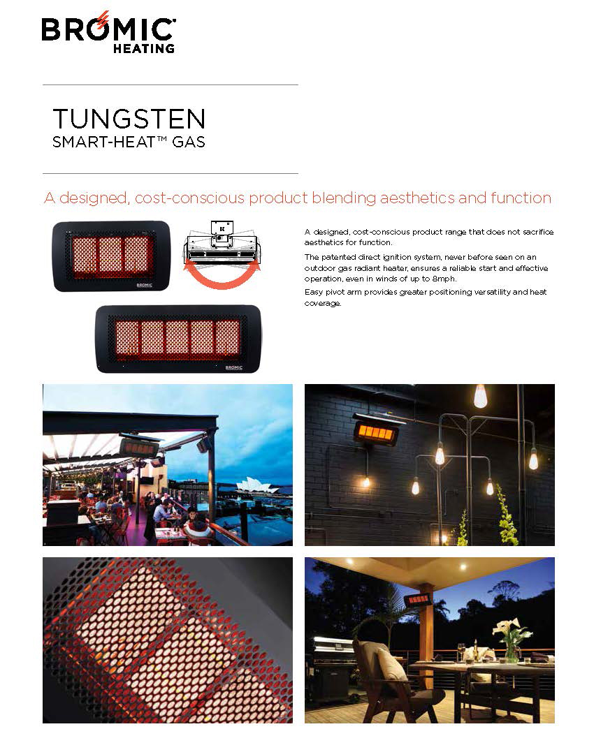 tungsten-gas-page-1.jpg